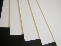 ABS Plastic Sheet