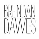 Brendan sq