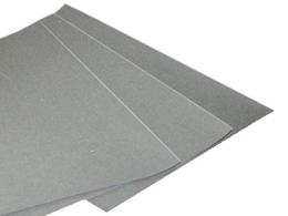 Wet & Dry (Sanding) Paper