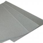 Wet & Dry Paper 720x540