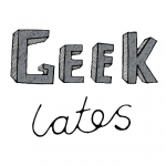geek lates image sq