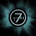 7thSun