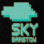 SkyBarstow
