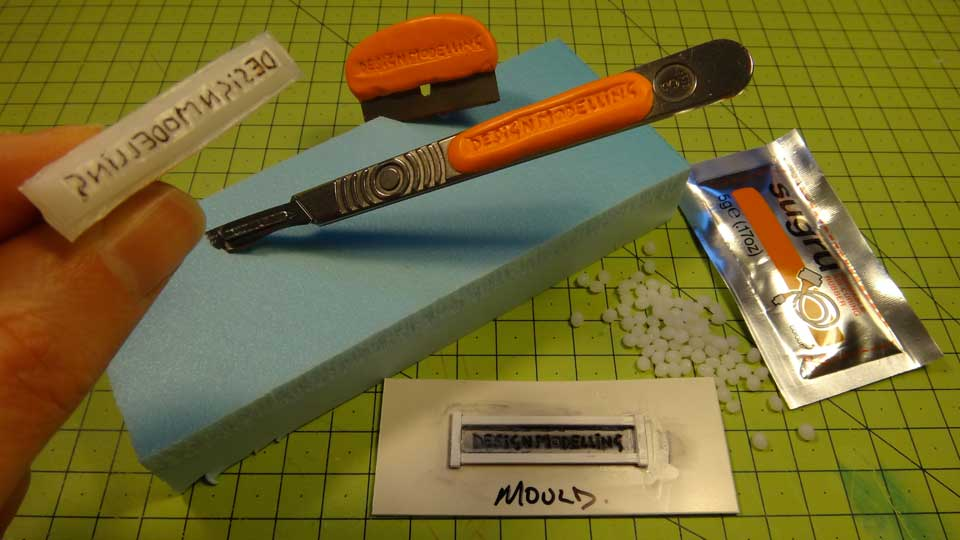 Sugru-Tip-1---Stamp-using-Sugru-and-Polyform-a