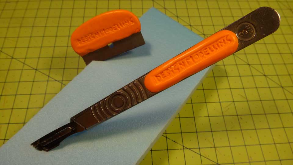 Sugru-Tip-1---Stamp-using-Sugru-and-Polyform-b
