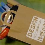 Design-Modelling-260x195-Thumbnail