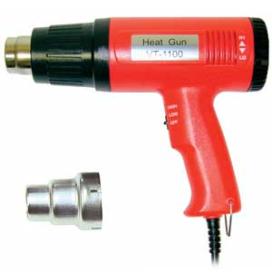 Heat-Gun-300x300