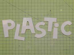 Plastic Techniques