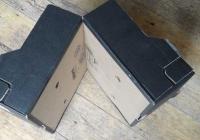 boot-box-2